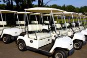 01_golfcarts