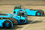 03_airport