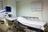 04_krankenhaus