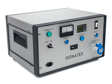 1_Gionatex_Regenerator_left